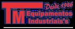 TM Marau - Equipamentos Industriais